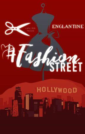 #FashionStreet by _englantine