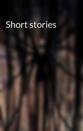 Short stories  by 1995ae