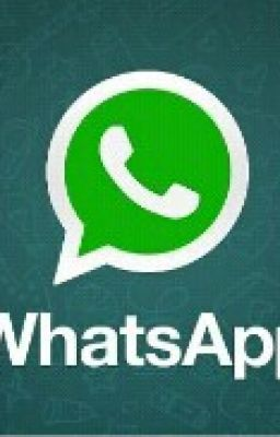 Neue Gruppe Whatsapp