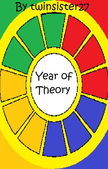 Year of Theory