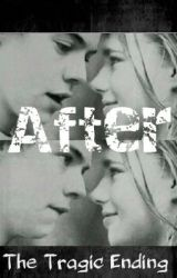 'After' The Tragic Ending (One Shot) by bxdlnds17