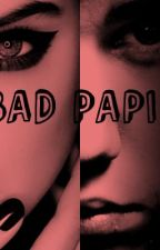 Bad Papi -[Justin Bieber]-Hot- by bosss23