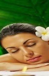 Body Massage in South delhi by fullbodymassagedelhi
