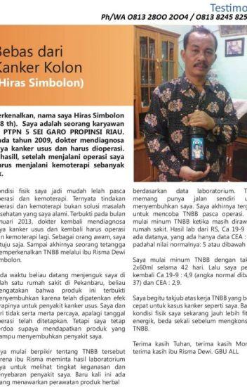 Agen Distributor Tahitian Noni di Banda Aceh 0813 2800 2004