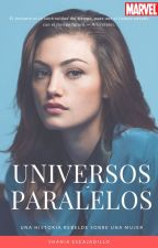 Universos Paralelos| MARVEL by shania189