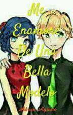 Me Enamoré De Una Bella Modelo by user16685934