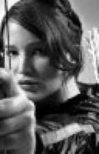 avcı kız by hayal-321