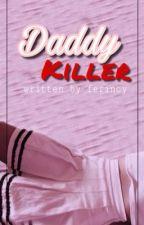 daddy killer +kookv by ferinchy