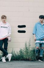 [Longfic - Hwangniel] The Reason by myraclehome