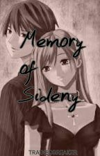 Memory of Sideny by TrainedBreaker
