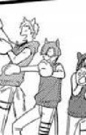 Animal Shelter (Kuroshitsuji Various X Reader) - Fluffy