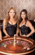 Have you ever tried online live casino Malaysia? by sopashia