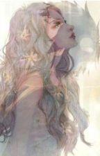 Avatar: Last Airbender - Fire Lady Rin (Fire) by DeadGirlEternal
