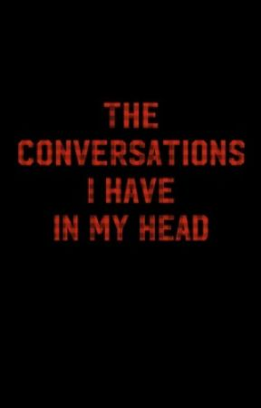 Conversations to have with a boy | 15 Easy Conversation Starters