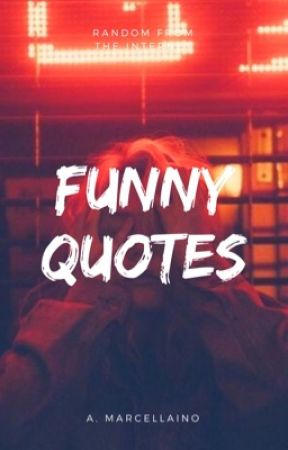 Funny Quotes↬ social media