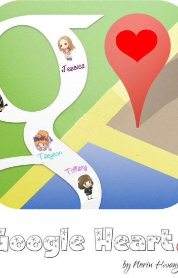 [Longfic] Google Heart [Taeny, Yulsic]