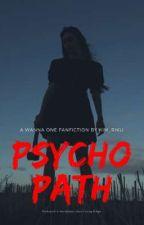 Psychopath; Wanna One by kim_riku