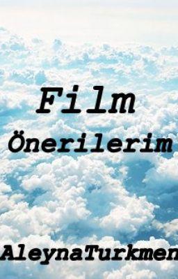 Film♣Önerilerim