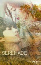 Serenade by erFa_kim