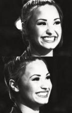 Demi Lovato Imagines by howcaniresistyou