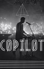 C∅P|L∅T : A Twenty One Pilots Fanfiction by twentyoneskeletons