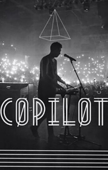 C∅P|L∅T : A Twenty One Pilots Fanfiction
