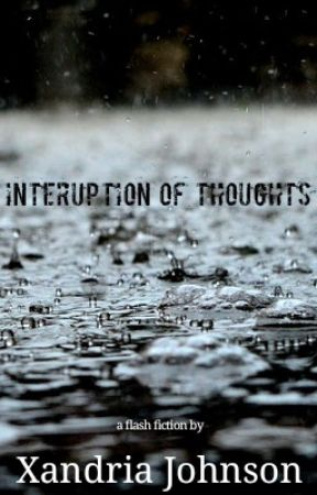 IntEruption of Thoughts by SkylarSunshine
