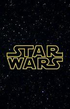 Star Wars RPG by VollzeitBekloppte