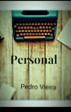 Personal by Pedro_VieiraL