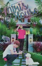 Miri's House - Ji Kook ( + Miri ) by savemesuga