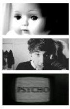 creepy luke ~janoskians fanfiction by jaws_and_janoskians