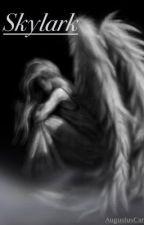 Skylark by AugustusCart