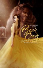 Book cover Shop [CLOSE! CLOSE FOR SUBMITTING REQUEST!] by jhe_apolinario