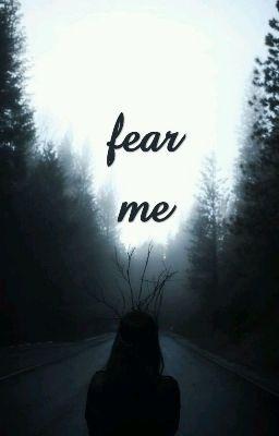 Fear Me Bnha X Reader Lier Lier Lier Wattpad