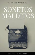 Los Sonetos by Abramomora