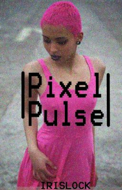 Pixel Pulse by IrisLock