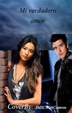 "Logan Henderson y tu ""mi amor verdadero"" by 3MSCWithCamren"