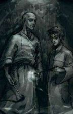Harry Potter and the Breeding DarknessBY : Danyealle-sama  by DesiAllen5