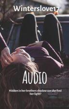 Audio by WintersLove17