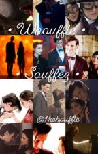 • Whouffle • Souffez • by 11Whouffle
