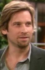 Desperate Passions:  A Roger Howarth Fan Fiction by lifeisgoodfanfics