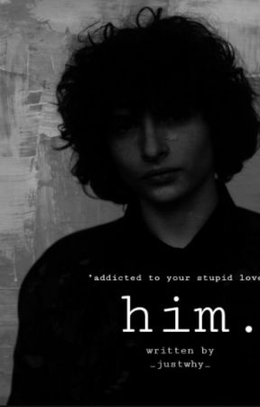 him. by _justwhy_