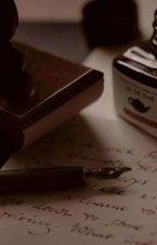 Sharing The Spotlight ~Singer!Laurance x Singer!Reader~ by DramaQueen235