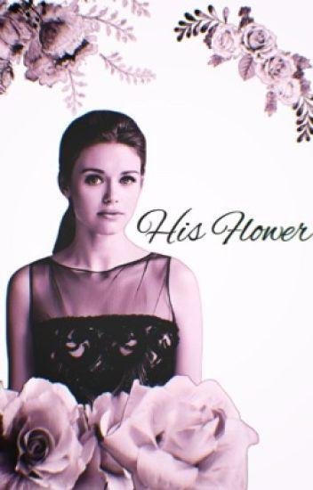 His Flower