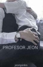 Profesor Jeon - [Kookmin - Mpreg] by jeonpinks