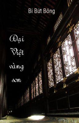Đại Việt vàng son