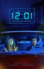 12:01 by AverySummers