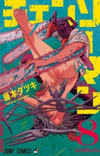 Creepy Riddles, poem And Urban Legends