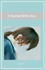 It Started In Zero (GxG) by KangChul23