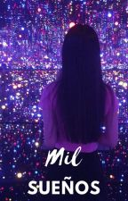 Mil sueños by Homunculo_Sensual